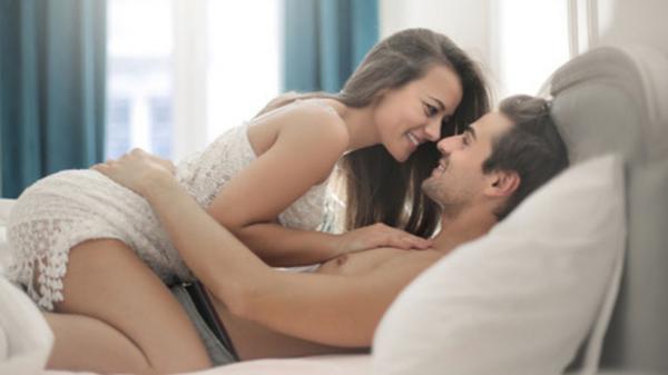 Sexe sans lendemain